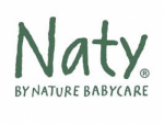 Naty Nature Babycare luiers