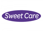 Sweet Care luiers