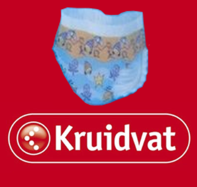 72a57c9de3f14b Kruidvat zwemluiers | Zwembroekjes voor baby's | luierinfo.be